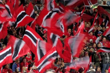 Вече сме побеждавали Норвегия със 7:0
