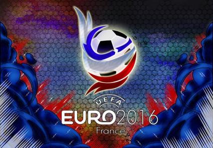 Всички резултати от евроквалификациите днес