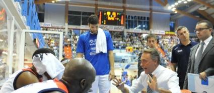 Деян Иванов и Бриндизи с летящ старт в Серия А