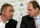 Шефове на полския волейбол ги грози 12 години затвор за присвояване на 230 000 евро