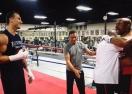 Кличко vs Бригс за 20 млн. долара