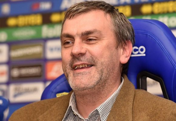 Собственикът на Парма отхвърлил оферта за клуба