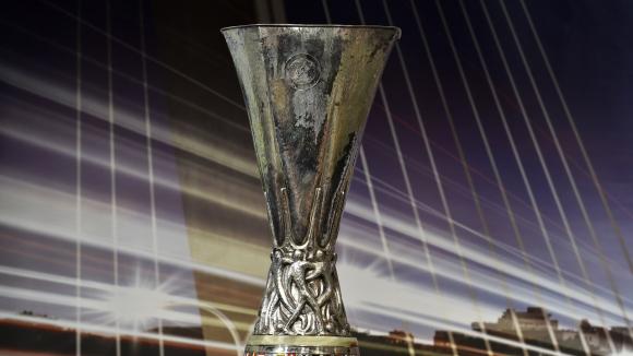 23 гола в първите 1/8-финали на Лига Европа - всички резултати