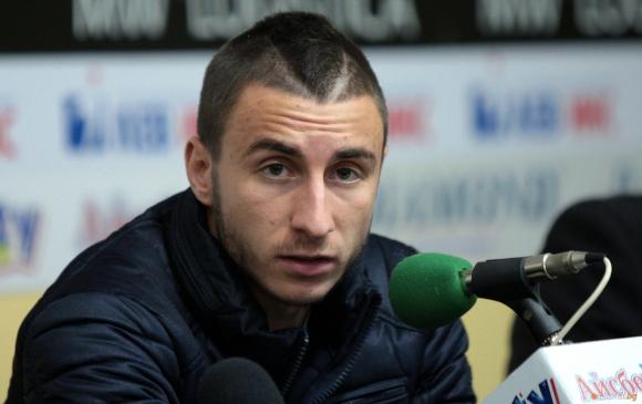 Карачанаков: Лъчо Танев играе със Стойчо Младенов, всички искат пари, но аз ресто не връщам