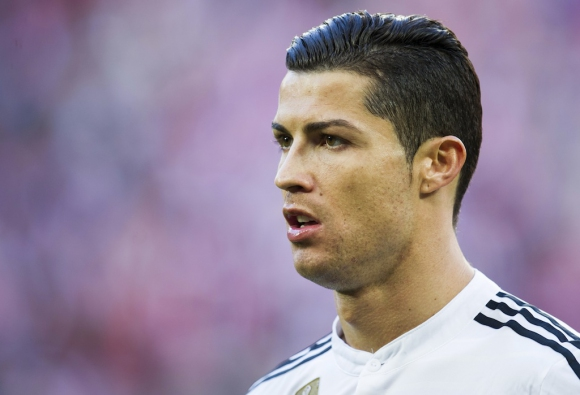 Пеле: Кристиано Роналдо е най-добрият