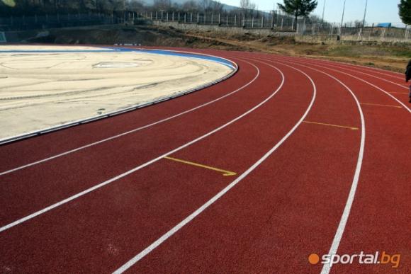 Тази година лекоатлетическият маратон Плевен ще бъде на 17 май