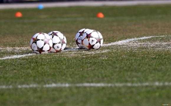 """Скаут на Лех ще гледа четири мача от """"А"""" група"""