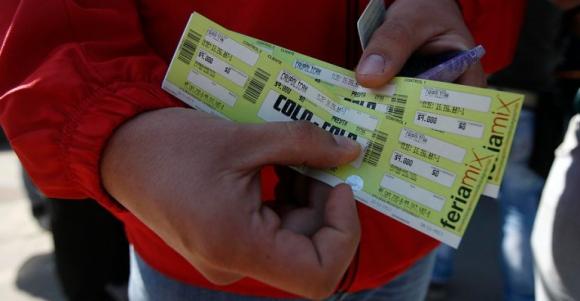 Феновете на Реал ще плащат 111 евро за билет за Ел Класико