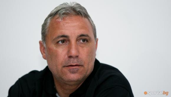 Стоичков: Устройва ме Барса да победи Реал с 1:0 и несъществуваща дузпа