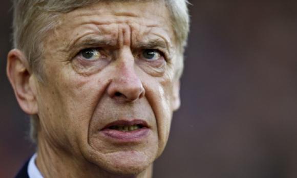 Венгер иска промени във футболните правила