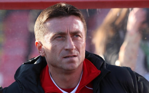 Нанков: Странни неща се случиха в тези три мача (видео)