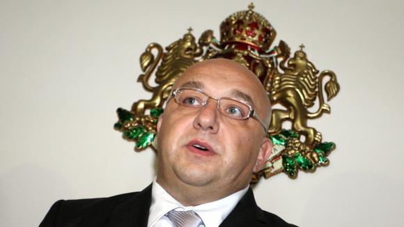 Красен Кралев: България е на първо място по употреба на забранени вещества във фитнес залите