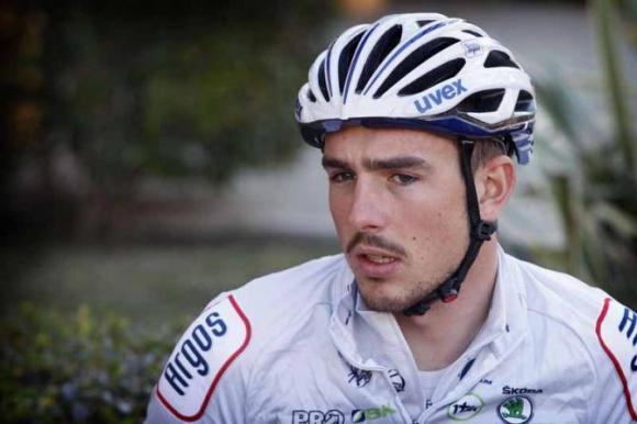 Германец спечели 106-ото издание на пробега Милано-Сан Ремо