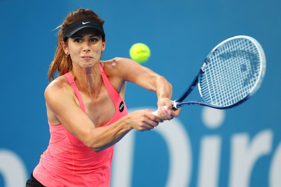 Пиронкова срещу квалификантка в Маями, Каратанчева стартира срещу белгийка в пресявките