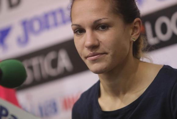 130 състезателки ще участват на държавния шампионат по бокс в Пловдив