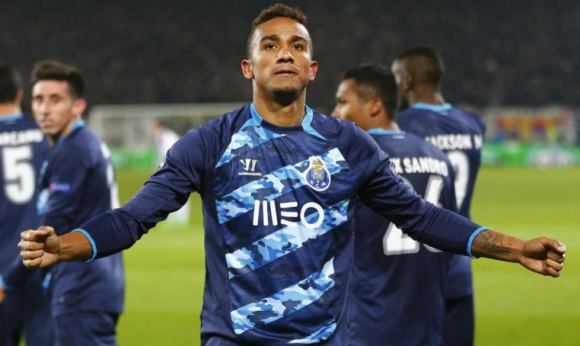Официално: Реал М договори бразилски национал, плаща над 30 млн. евро