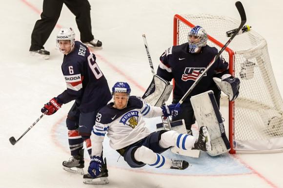 Канада и САЩ стартираха с победи
