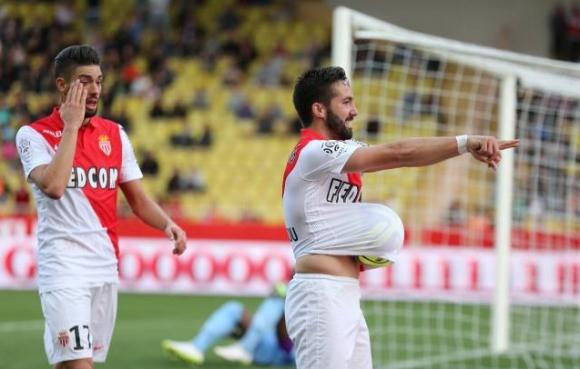 Монако с важна победа по пътя към ШЛ