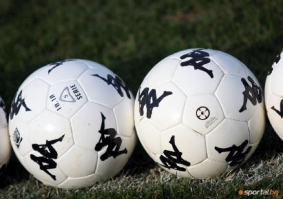 Асоциацията на българските футболисти започва отново събирането на играчи без договори