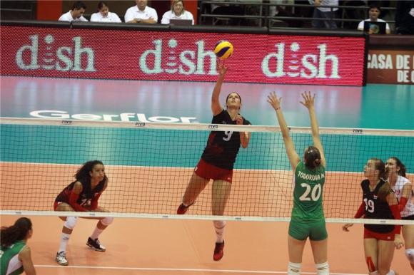 Драма в края и втора загуба за България в Пуерто Рико