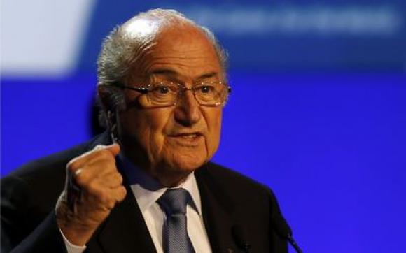ФИФА ще има нов президент на 26 февруари