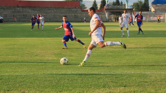 Жестоки санкции за два български отбора заради съмнения за уговорени мачове