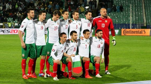Официално: България в четвърта урна за Мондиал 2018, Фарьорите също