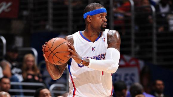 Капитан Джак се сбогува с професионалния баскетбол