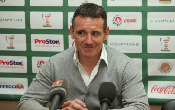 Треньорът на Динамо: Можехме да вкараме и повече