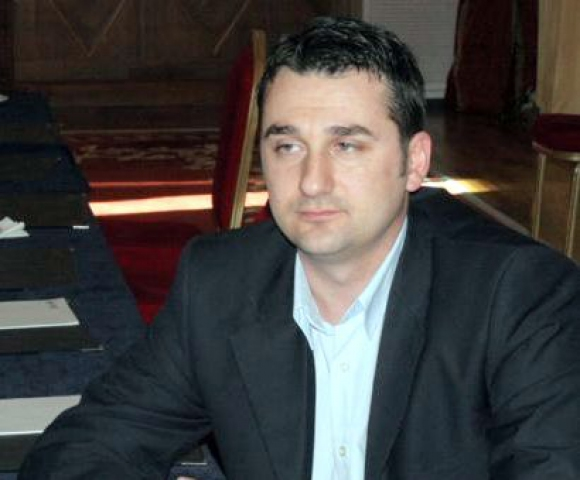 Станислав Николов: България има още една прекрасна зала!