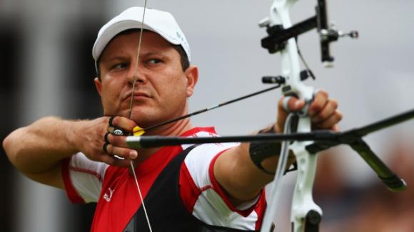 Стрелците с лък ще борят квоти за Рио-2016