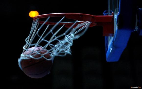 България с втора загуба на европейското първенство по баскетбол