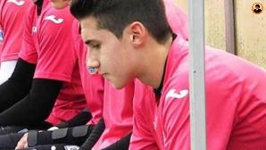Арсенал готви трансферен удар с младежки национал на България