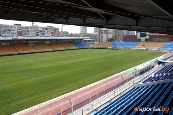 Cдружение Бъдеще за Черноморец кани всички, свързани с клуба, на общо събрание