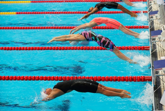 Около 3000 допинг проби ще бъдат взети по време на СП в Казан