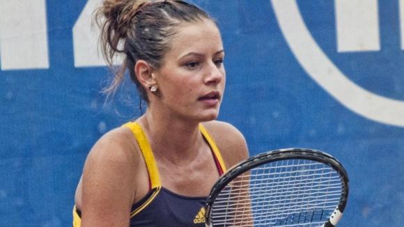 Пет българки се класираха за втория кръг на международния турнир в Пловдив