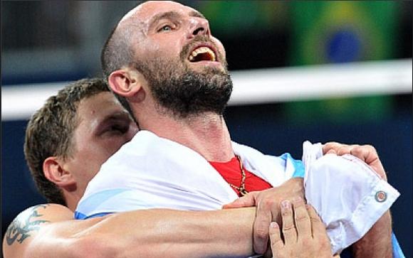 """Русия започна подготовка за Световната купа, Сергей Тетюхин се завърна в """"Сборная"""""""