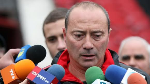 Кокала: Левски трудно ще спечели във Варна, но и трудно ще загуби