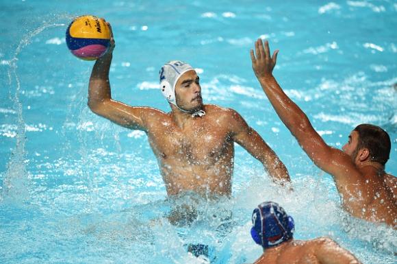 Сърбия и Хърватия ще играят във финала на световното по водна топка