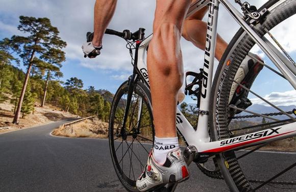 Испанец спечели колоездачната обиколка на Полша