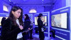 Телевизорът Samsung JU6410 – новият център за забавление у дома
