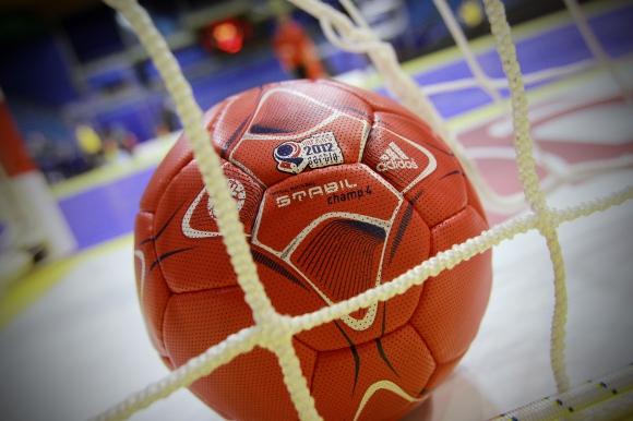 Родният хандбален шампион загуби за Купата на ЕХФ