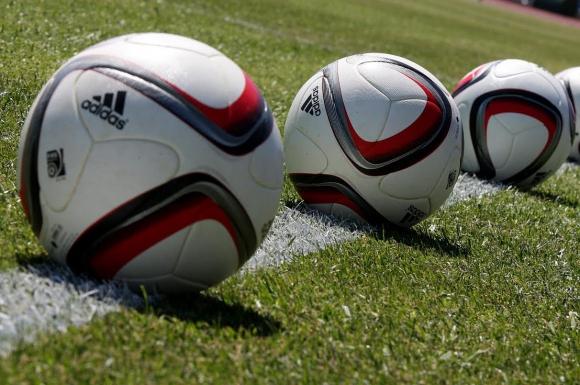 Масово отказване на отбори в Плевенска област, не е заради пари