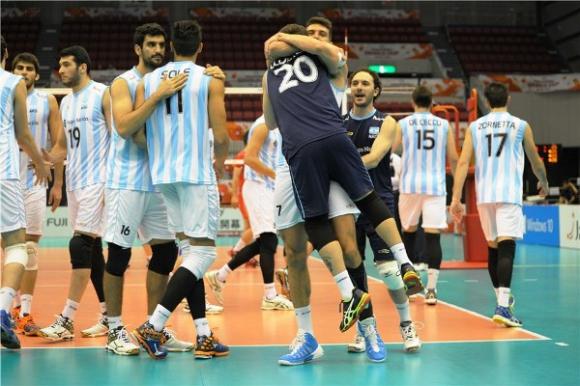 Аржентира обърна Иран с 3:1 на старта на Световната купа (ВИДЕО + СНИМКИ)
