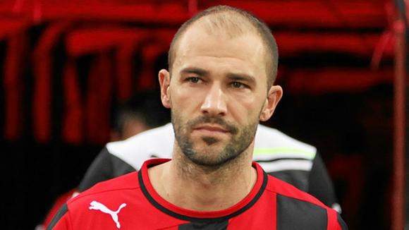 Десетте легионери с най-много мачове в руската Премиер лига, Георги Пеев на първо място