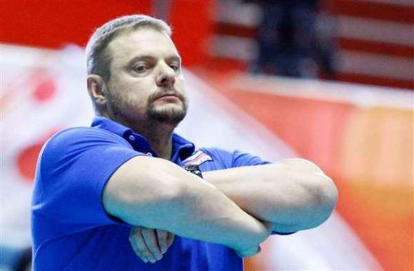 Владимир Алекно: Умората от Световната купа няма да повлияе върху представянето ни