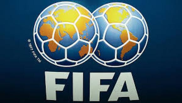 ФИФА насрочва извънредно заседание на изпълкома