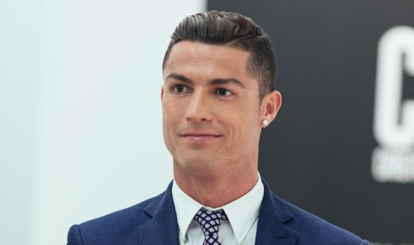 Роналдо напусна лагера на португалците