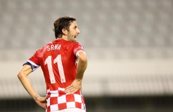 Дарио Сърна: Когато е необходимо, сме най-силни