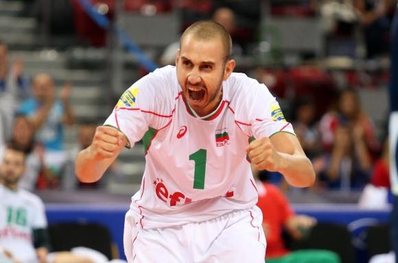 Георги Братоев: Направихме една хубава победа, но това не е най-важният мач